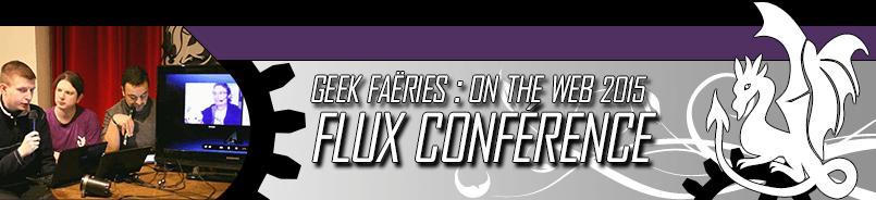 GFOTW_Conference