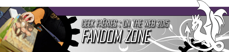 GFOTW_Fandom_Zone