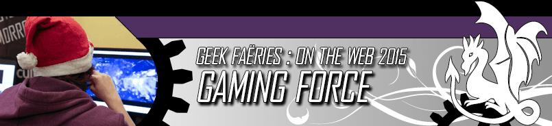 GFOTW_Gaming_Force