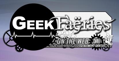 Logo_Geek_Faeries