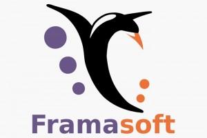 Framasoft_GF2016
