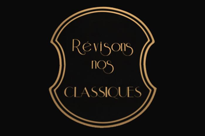 Revisons_Nos_Classiques_GF2016