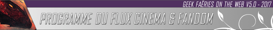 otw_cinema_fandom_2017