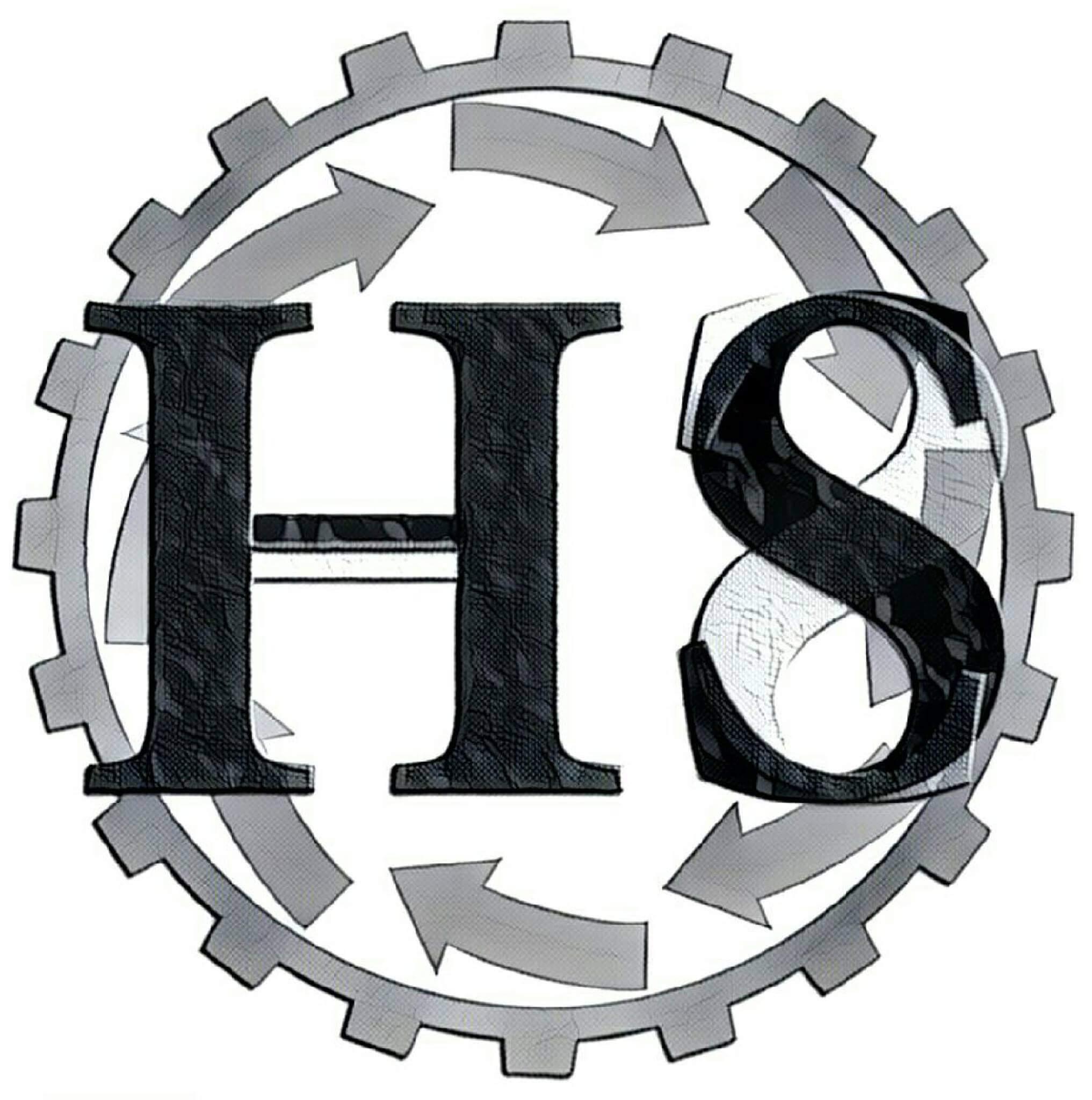hacking_social