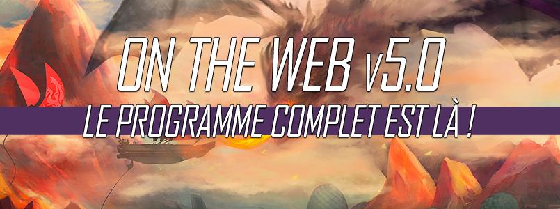 mea_programme_site